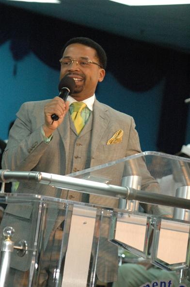 music audrey washington pastor john hannah 1 pastor john hannah 2