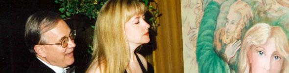 Review by Lori Lynn Twombly